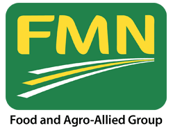 Flour Mills of Nigeria Plc recruitment