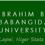 IBBU Postgraduate Courses and Requirements