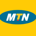 MTN Foundation Scholarship 2018