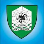 KADPOLY Admission List 2019/2020 is Out- Check It Here.