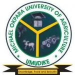 MOUAU Postgraduate Admission List And How To Check List Online
