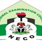 NECO GCE Timetable for 2018 Nov/Dec SSCE