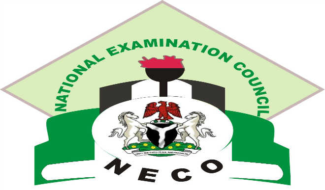NECO Nov/Dec GCE Result