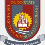 OSUSTECH Direct Entry Admission Form 2019/2020 Is Out Online
