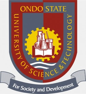 OSUSTECH Admission List...OSUSTECH Admission List 2017/2018 Is Out