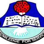 UNICAL Post-UTME Past Questions and Answers
