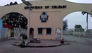 UNICAL School Fees Schedule 2017/2018