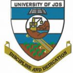 UNIJOS Postgraduate Admission List
