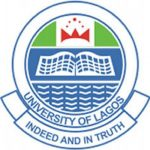 UNILAG Supplementary Part-Time Degree Admission Form