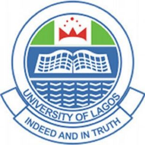 UNILAG Merit Admission List For 2017/2018 Session Withdrawn