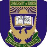 UNILORIN Post-UTME Past Questions and Answers