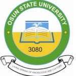 UNIOSUN Acceptance Fee Payment Procedure