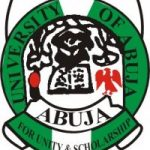 UNIABUJA Post-UTME Screening Result 2019/2020 | How To Check Online