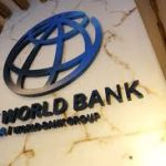 World Bank Group Winter Paid Internship 2020 for Young Professionals | Eligibility, Application Guide And Requirements