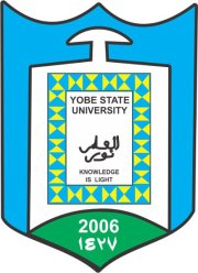 YSU Central Registration Schedule  New Postgraduate Students [SUPPLEMENTARY] 2018/2019 Session