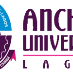 Anchor University Lagos (AUL) Undergraduate Admission Form [Post UTME]  2019/2020 and How To Apply