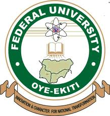 FUOYE 2nd Combined Convocation Ceremony Schedule Of Events