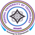 FUTMINNA Postgraduate School Fees