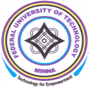 FUTMINNA Direct Entry Admission List and How To Check The List Online