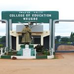 NOCENPost-UTME Form 2018/19 and How To Apply For The Admission