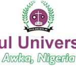 Paul University Post-UTME Form 2019/2020 and How To Apply For The Admission
