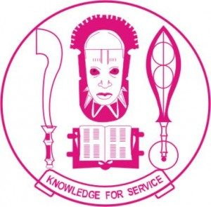 UNIBEN 43rd Convocation Ceremony Schedule of Events.