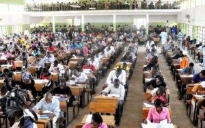 List of Schools Whose Post-UTME Forms are Out