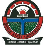BSUM Post UTME Screening Timetable / Schedule 2019/2020- Check Here