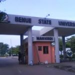 BSUM Undergraduate School Fees