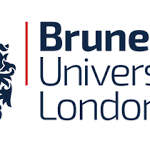 Brunel University International African Poetry Prize for African Poets 2018 | Eligibility, Application Guide And Requirements