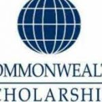 Commonwealth Digital Challenge for Young Media Professionals from Commonwealth Countries (Fully-funded to attend Commonwealth Summit in London) 2018 | Eligibility, Application Guide And Requirements