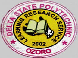 Delta State Poly Ozoro ND and Pre-HND Admission List