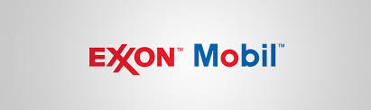 EXXON MOBIL Interview Past Questions and Answers