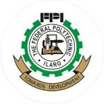 Federal Polytechnic Ilaro HND Admission List