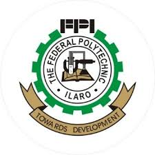 Fed Poly Ilaro ND Admission List 2017/2018