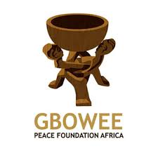 Gbowee Peace Foundation Africa Scholarship for Women in Liberia, Nigeria and Ghana 2018