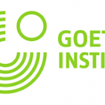 Goethe-Institut Game Mixer Contest for Game Developers in Africa 2017 | Eligibility, Application Guide and requirements