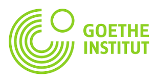 Goethe-Institut Game Mixer Contest for Game Developers in Africa 2017