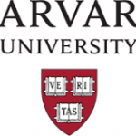 Harvard University Free Online Course on Poetry in America | How To Enroll