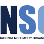 INSO Graduate Training Assistant Recruitment- The International NGO Safety Organisation