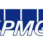 KPMG Nigeria Graduate Trainee Recruitment Programme