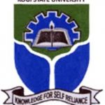 KSU Courses and Admission Requirements