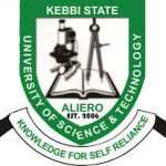 KSUSTA Post-UTME Form 2019/2020, Screening Date and Requirements