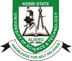 KSUSTA Courses and Admission Requirement