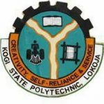 Kogi State Poly School Fees