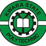 Kwara Poly Post UTME Screening Form 2019/2020 [Cut-Off Mark: 150]