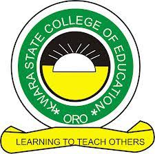 Kwara State College Of Education 2nd Batch Admission List 2017/2018