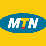 MTN Foundation Scholarship List Of Successful Candidates 2019 | How To Check.