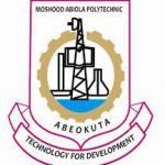 MAPOLY HND Admission Acceptance Fees