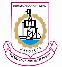 MAPOLY HND Admission List 2017/2018